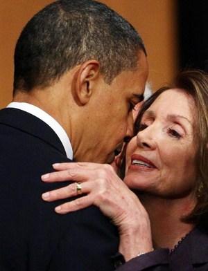ObamaPelosiDOMA