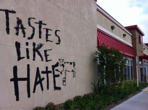 Hate_chickfila