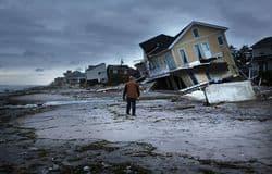 Sandy-rockaway-beach