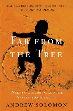 Far-from-the-tree_original