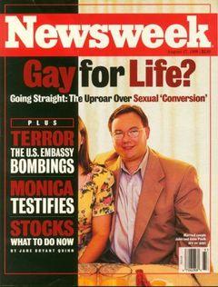 Newsweekexgay