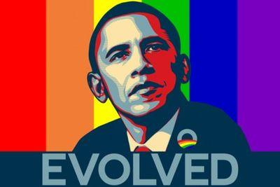 Obama-evolvedposterrct01-460x307