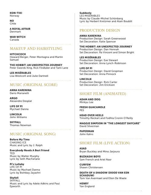 Oscars3