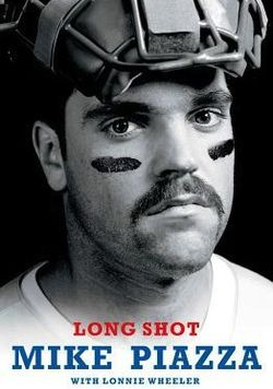 Long-Shot-Piazza-Mike-9781439150221