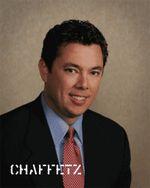 Chaffetz