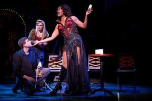 Kinky_Boots_Broadway_17_email_1