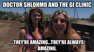 Jimmy-Kimmel-Made-Up-Coachella-Bands