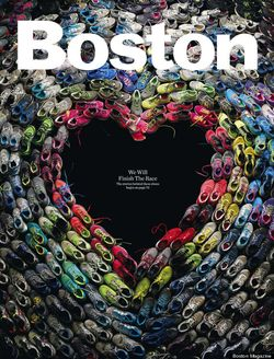 Magazine_boston