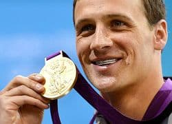 1343667720_ryan-lochte-article