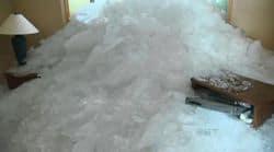Ice13n-2-web