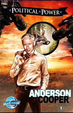 ANDERSONCOVERB