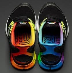 Nikebetrueshoes