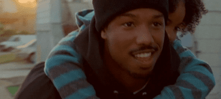 Fruitvale-daughter