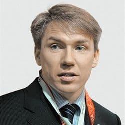Alexey-sorokin