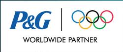 P&G Olympics