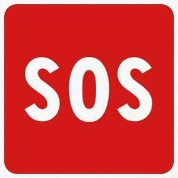 SOS Profile Pic