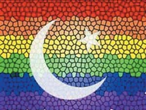 Gay pakistan