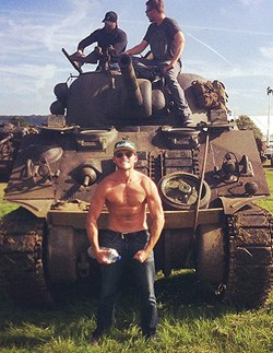 Tank_eastwood