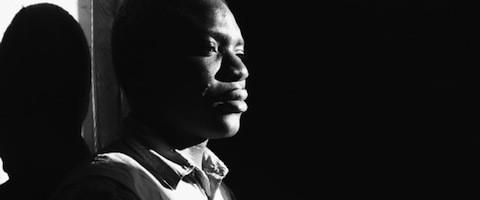Michael Ighodaro