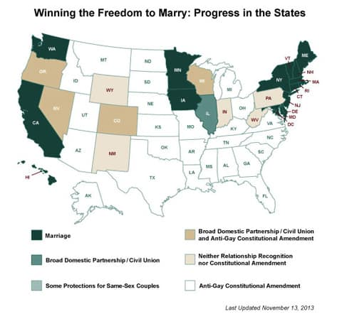 Marriagemap