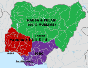 Religius_and_Ethnic_map_of_Nigeria