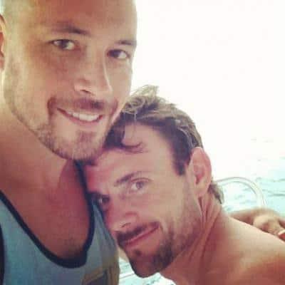 gay couples clayton ca