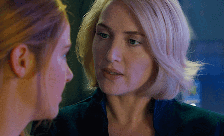 Divergent-villain