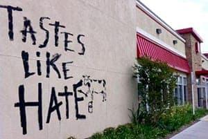 Tastes_like_hate