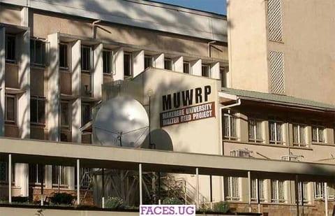 Muwrp