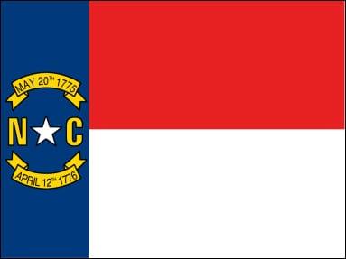 Flag_nc