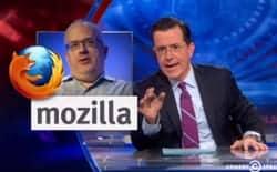 Mozilla_colbert