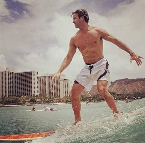 Surfing_schock