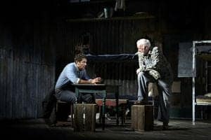 OF MICE AND MEN_ Photo by Richard Phibbs2