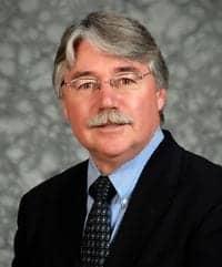 Indiana-Attorney-General-Greg-Zoeller