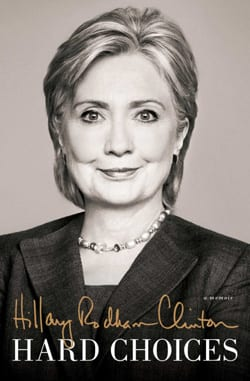 Book_clinton