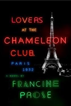 LoversClub hc c