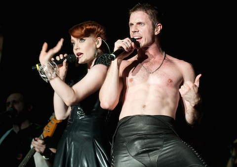 Scissor_Sisters_-Fuji_Rock_Festival,_Japan-31July2010