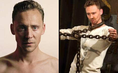 Tom-escapo