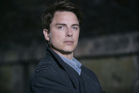 John-barrowman-photo