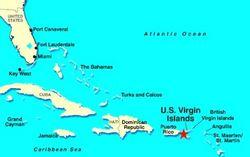 Virginislands