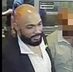 2_suspect