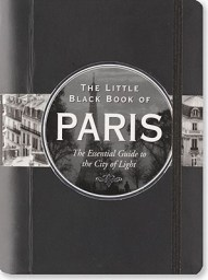 parisbook