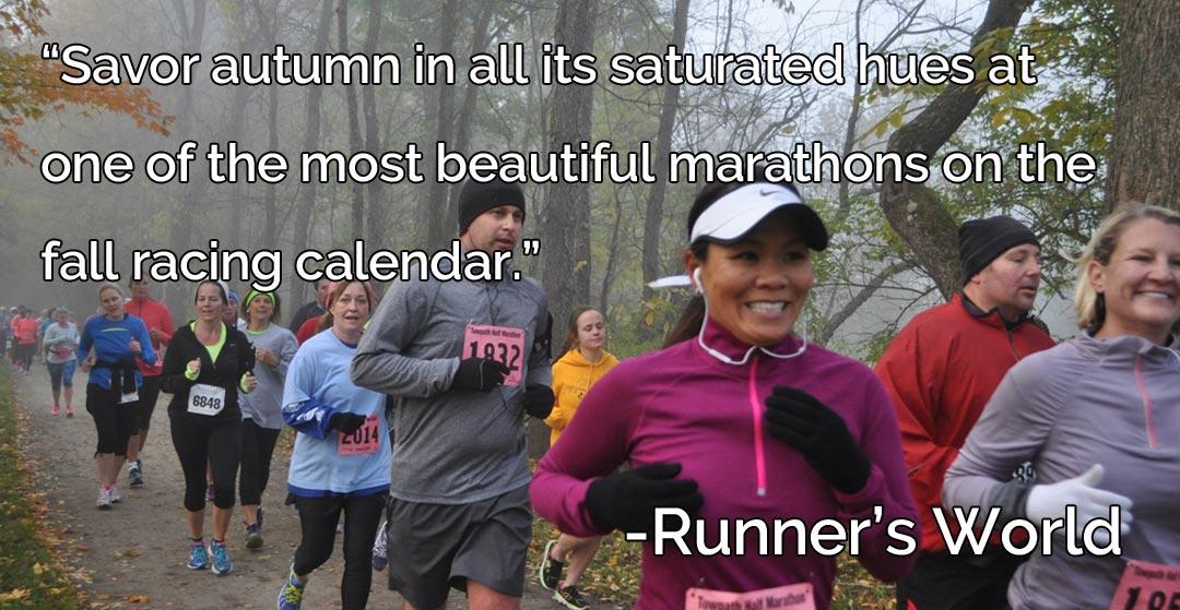 MarathonRWQuote