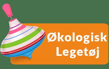 oeko-legetoej-kategori