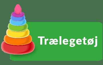 traelegetoej-kategori2