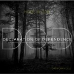 hope in God Declaration of dependence toyin crandell