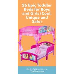Small Crop Of Toddler Beds For Boys