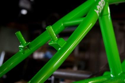 BMX_RACER-8158