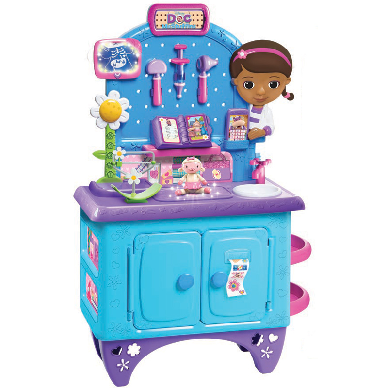 Curtains Ideas doc mcstuffins curtains : doc-mcstuffins-doc-mcstuffins-check-up-centre.jpg