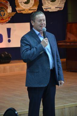 С.В.Кугаевский